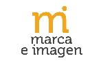 Marca e Imagen CA
