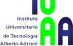 Instituto Universitario Alberto Adriani
