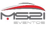MS21 EVENTOS C.A.