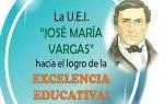 Unidad Educativa Instituto