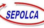 SERVICIOS POLEO C.A