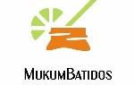 MUKUMBATIDOS CA