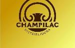 distribuidora champilac c.a
