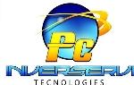 PC INVERSERVI CA