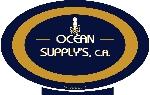 OCEAN SUPPLYS
