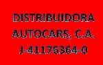 DISTRIBUIDORA AUTOCARS, C.A.