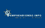 Emprendiendo.info