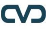 CVC SISTEMAS C.A.