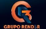 Grupo Rend3r