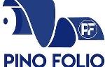 PINO FOLIO C.A