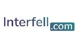 Interfell C.A.
