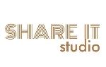 Share it studio