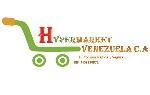 HYPERMARKET VENEZUELA C.A