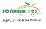 GRUPO SONREIR 123, CA