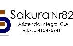 Sakura Nr82 Asistencia Integral, C.A