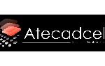 CORPORACION ATECADCEL, C.A.