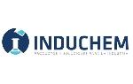 INDUCHEM C.A.