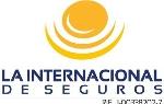 C.A. de Seguros La Internacional
