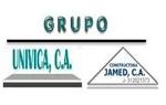 Grupo Empresarial UNIVICA JAMED