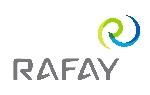 RAFAY INGENIEROS & ASOCIADOS, C.A