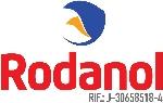Industrias Rodanol, S.A.
