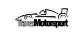 TRANS MOTORSPORT
