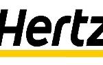HERTZ-Renta Motor, C.A