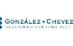 GONZALEZ CHEVEZ Y CIA SC