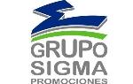 SIGMA PROMOCIONES S.A. DE C.V.