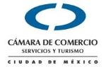 Cámara Nacional de Comercio de la Ciudad de México