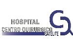 HOSPITAL CENTRO QUIRURGICO SATELITE