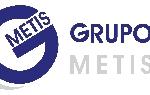 GRUPO METIS
