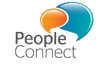 PeopleConnect