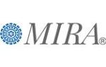 Mira companies