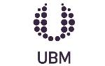 UBM Mexico