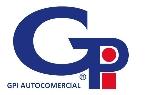 GPI AUTOCOMERCIAL S.A DE C.V.
