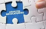 Corporativo Regulación Sanitaria