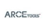 Arce Tools SA de CV