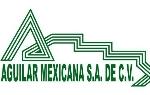AGUILAR MEXICANA, S.A. DE C.V.