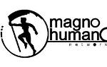 MAGNO HUMANO NETWORK SA DE CV