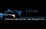 Pago Pro