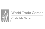 CONDOMINIO WORLD TRADE CENTER MEXICO AC