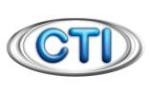 CTI - CONSULTORES PROFESIONALES EN SOPORTE A TI SA DE CV