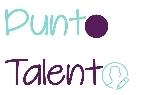 Punto Talento