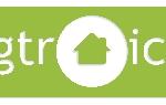 GTR Ingeniería Civil e Inmobiliaria