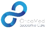 ONCOMED SUPPORTIVE CARE