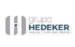 GRUPO HEDEKER