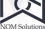NOM Solutions