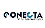 CONECTA MX