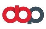 DBP MEDIA STRATEGY, S.A.P.I. DE C.V.